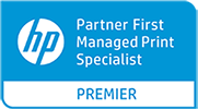 HP-Partner-First-MPS-Premier