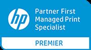 HP-Partner-First-MPS-Premier
